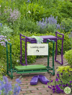 Gift Ideas For Gardeners garden design with the great gardeners gift guide roundup lifestylelinkedcom with blueberry plant Gift Ideas For Gardeners